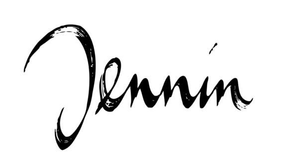 Jennin